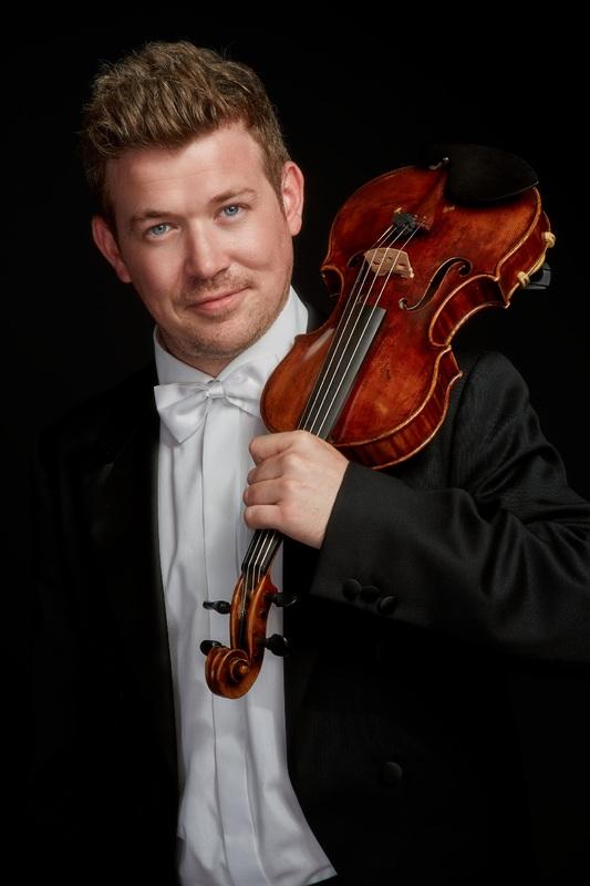 Simfonični orkester RTV Slovenija - Kromatika 9